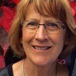 Gwen Odermatt