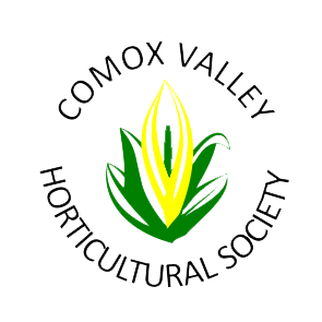 Comox Valley Horticultural Society
